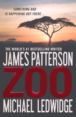 Zoo (Turtleback School & Library Binding Edition)