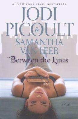 Between the Lines (Turtleback School & Library Binding Edition)