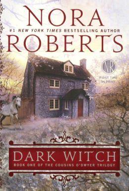 Dark Witch (Turtleback School & Library Binding Edition)