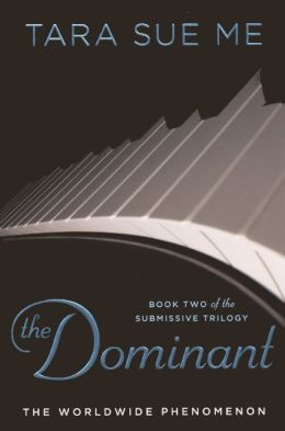 The Dominant (Turtleback School & Library Binding Edition)