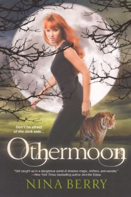 Othermoon (Turtleback School & Library Binding Edition)
