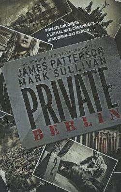Private Berlin (Turtleback School & Library Binding Edition)