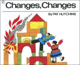 Changes, Changes