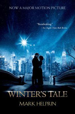 Winter's Tale (Turtleback School & Library Binding Edition)