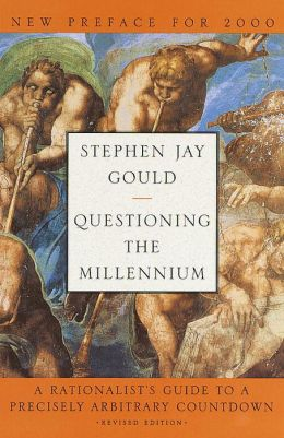 Questioning the Millennium: A Rationalists' Guide to a Precisely Arbitrary Countdown