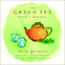 Green Tea User's Manual