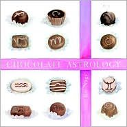 Chocolate Astrology