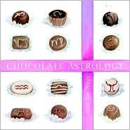Chocolate Astrology