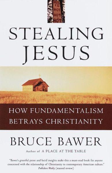 christian fundamentalism incomplete essay