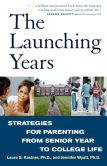 The Launching Years by Laura Kastner