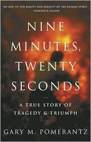 Nine Minutes, Twenty Seconds: The Tragedy and Triumph of ASA Flight 529