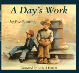 A Day's Work (Turtleback School & Library Binding Edition)