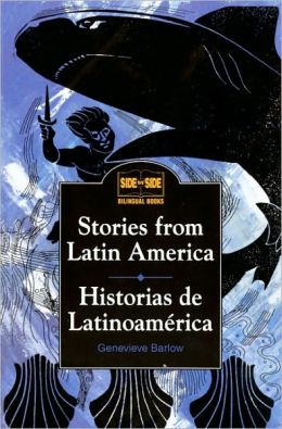 Historias de Latinoamerica
