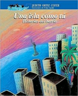 Una Isla Como Tu (An Island Like You)
