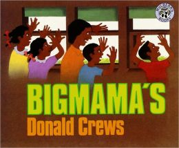 Bigmama's (Turtleback School & Library Binding Edition)