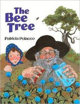 The Bee Tree (Turtleback School & Library Binding Edition)