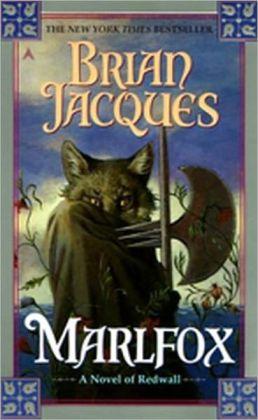 Marlfox (Turtleback School & Library Binding Edition)