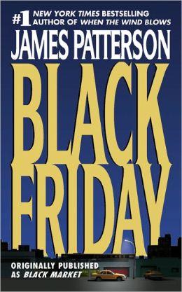 Black Friday (Turtleback School & Library Binding Edition)