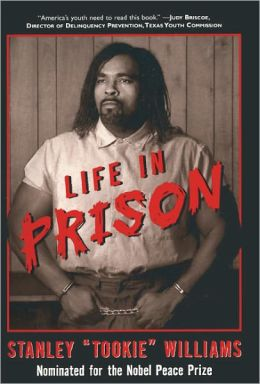 Life in Prison (Turtleback School & Library Binding Edition)