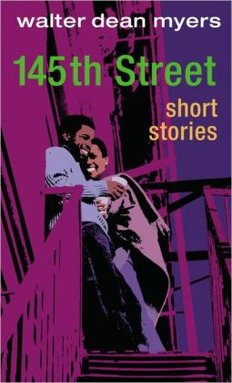 145th Street: Short Stories (Turtleback School & Library Binding Edition)