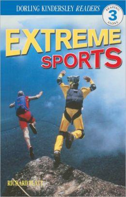 Extreme Sports (Turtleback School & Library Binding Edition)