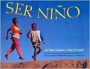 Ser Nino