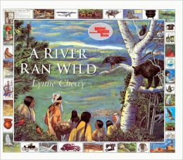 River Ran Wild: An Environmental History