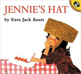 Jennie's Hat (Turtleback School & Library Binding Edition)