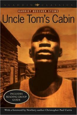 Uncle Tom's Cabin (Turtleback School & Library Binding Edition)