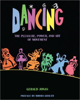 Dancing (Turtleback School & Library Binding Edition)