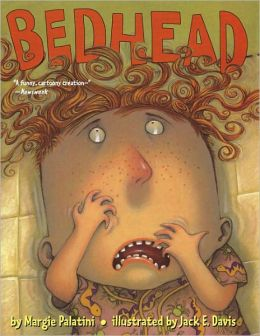 Bedhead (Turtleback School & Library Binding Edition)