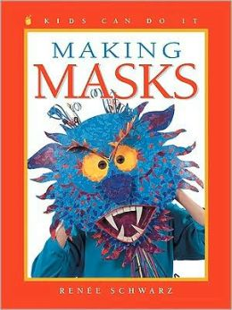 Making Masks