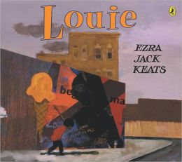 Louie (Turtleback School & Library Binding Edition)