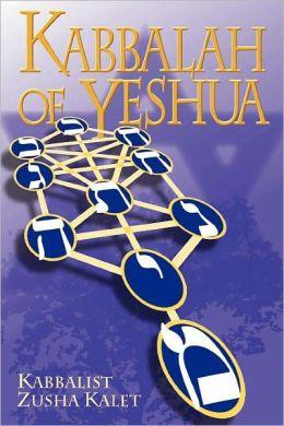 Kabbalah Of Yeshua