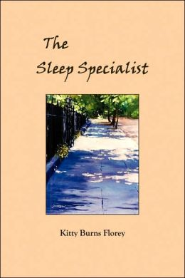 The Sleep Specialist