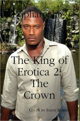 The King Of Erotica 2
