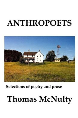 Anthropoets