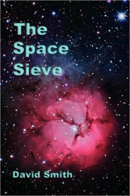 The Space Sieve