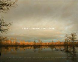 First Shooting Light
