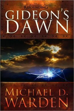 Gideon's Dawn