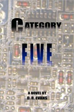 Category Five