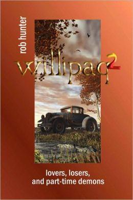 Lost In Willipaq