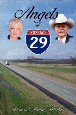 Angels Of Interstate 29