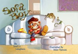 Sofa Boy
