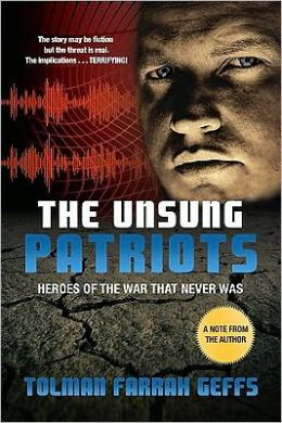 The Unsung Patriots