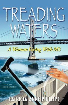 Treading Waters, A Woman Living With Ms