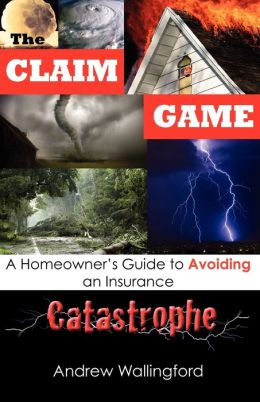 The Claim Game