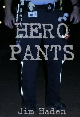 Hero Pants