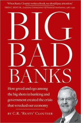 Big Bad Banks