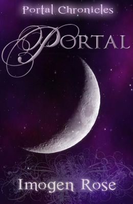 PORTAL (Portal Chronicles Book One)